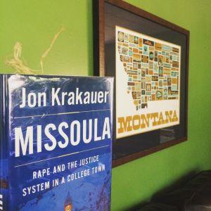 MissoulaBook